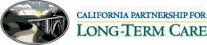 California Partnership for Long-Term Care